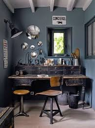Steampunk Home Decorating Ideas 112 Best Steampunk Office Images On Pinterest Steampunk