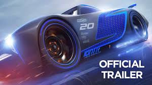cars 3 film izle cars 3 rivalry official trailer youtube