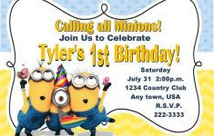 birthday invitation card mickey mouse addnow info