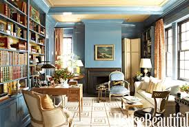 Home Design Companies Nyc Stylish Classic New York Apartment Traditional Apartment