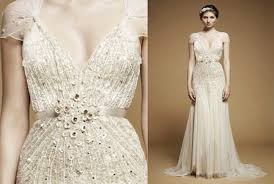 Non Traditional Wedding Dresses Not Traditional Wedding Dresses Wedding Dress Shops