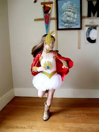 the 25 best she ra costume ideas on pinterest princess of power