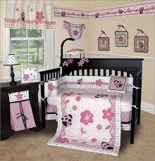 Woodland Animals Crib Bedding Bedding Cribs Farm Blanket Baby Oval Cribs Geeny