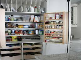 kitchen pantry cabinet ikea 3184