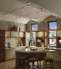 Pendant Lighting Ideas Kitchen Extraordinary Dining Room Lighting Pendant Lighting