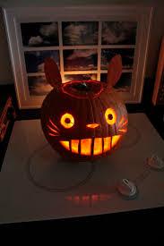 Best Pumpkin Carving Ideas by 100 Pinterest Halloween Pumpkin Carving Ideas Awesome Small