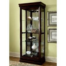 How To Display China In A Hutch Chinas U0026 Curios Living Room Rc Willey