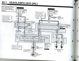 automotive wiring diagrams page 54 of 301 wiring diagram simonand