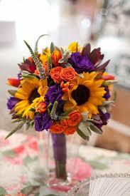 100 bold country sunflower wedding ideas u2013 page 7 u2013 hi miss puff