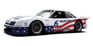 gto mustang ford mustang imsa gto store raceroom racing experience