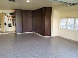 how to hang garage cabinets install garage cabinets phoenix 480 456 6667