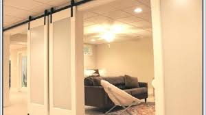 Interior Barn Door Hardware Home Depot Barn Door Hardware The Home Depot Stylish 6 Decor Jsmentors
