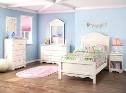 Ebay Furniture Bedroom Sets Childrens Bedroom Furniture Sets Best Toddler Bedroom Sets