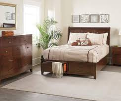 Furniture Sets Bedroom Bedroom Furniture Sets Headboards Dressers And More Big Lots
