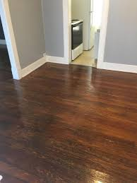 Laminate Flooring Orlando Fl 434 Briercliff Dr A For Rent Orlando Fl Trulia