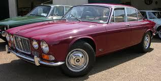 file 1970 jaguar xj6 4 2 series 1 flickr the car spy 14 jpg