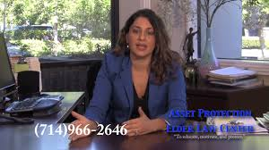 Living Will Vs Durable Power Of Attorney by What Is A Power Of Attorney Shadi Shaffer Esq Youtube