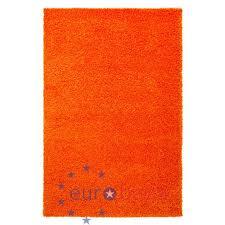 carpet ikea carpet ikea hen 703 057 57 eurobaza shopping center