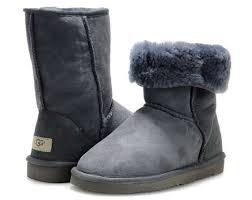 ugg boots sale in canada traumeel ca keep warm boots canada ugg boots sale