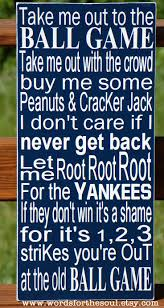 best 25 take me out ideas on pinterest boys baseball bedroom so cute for boys room take me out to the ballgame ball game baseball nursery