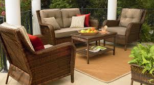 Garden Oasis Patio Chairs by Favored Vinyl Corner Pergola Tags Corner Pergola Sears Outdoor