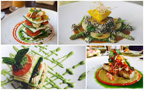 cuisine bali 11 vegetarian vegan restaurants in bali where you can find