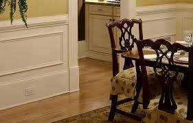 Install Wainscoting Over Drywall How To Install Wainscoting Diy Tips For Wainscoting