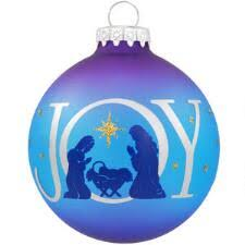 religious bronner s exclusive ornaments bronner s
