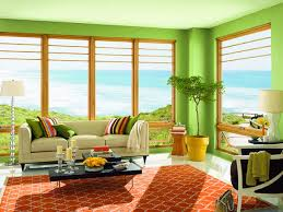 Positive Energy Home Decor by Choosing Energy Efficient Windows For Your Home Hgtv
