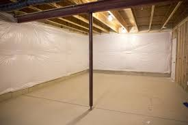 Finished Basement Prices by Basement Insulation Costs And Options Angie U0027s List