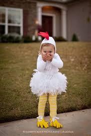 1 Boy Halloween Costume 25 Chicken Costumes Ideas Baby Chicken
