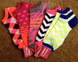 target s socks 70 all things target