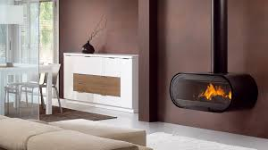 rocal d8 wall mounted wood burning stove fireplace products