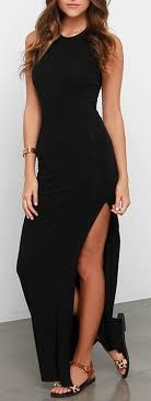 fitted dresses best 25 fitted dresses ideas on pretty black dresses