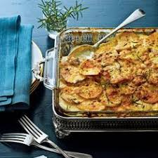 our most spectacular thanksgiving sides squash casserole dishes