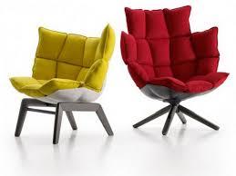 Buy Cheap Office Chair Design Ideas Chair Design Ideas Best Comfy Desk Chairs Ideas Comfy Desk