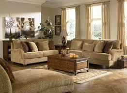 living room modern sitting room ideas home drawing room design