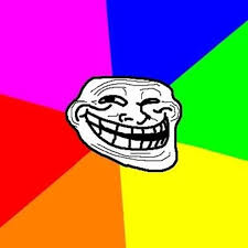 Yu So Meme Generator - yu so meme generator get trolled alt delete meme generator i happy