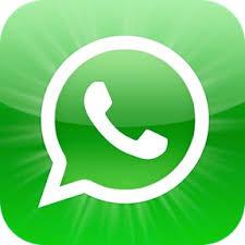hotmail y los mensajes en el movil lo que no te cuenta whatsapp security by default