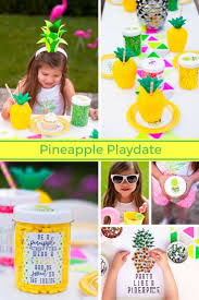 101 best luau party ideas images on pinterest luau party
