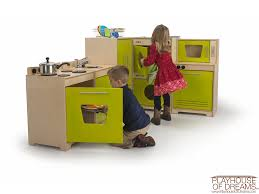 play furnitures buy online playhouse of dreams