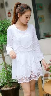 mini midi maxi the ultimate guide on skirts and dresses u2013 the