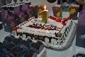 free images decoration food colorful dessert birthday cake