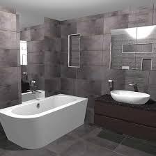 european bathrooms luxury bathroom designers in windsor and amersham