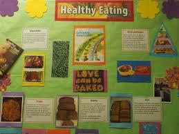 menu u0026 routine lansdowne child care u0026 family centre