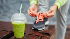6 things you should know before starting a healthy detox diet