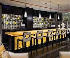 Best Commercial Designs Images On Pinterest Commercial Design - Commercial interior design ideas