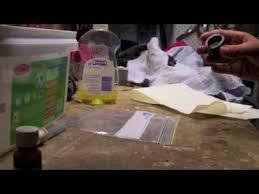 How To Clean And Oil by How To Clean And Oil Your Nitro R C Buggy U0027s Air Filter Youtube