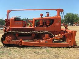 355 best allis chalmers tractors images on pinterest allis