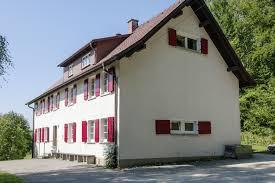 Rehaklinik Bad Saulgau Landhaus Höchsten Alt Evangelische Tagungshäuser